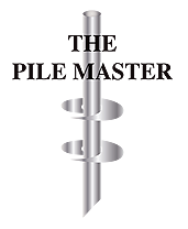 The Pile Master